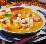 Sopa à lavrador (2)