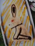 Coelhinhos doces