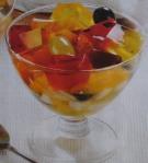 salada-de-fruta-com-gelatina