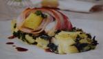 rolinhos-de-peixe-com-ananas-3