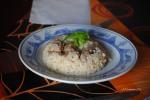 arroz-de-carne