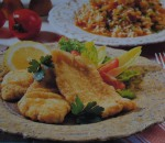 filetes-de-tamboril-com-arroz-de-tomate