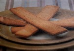 palitos-de-nozes-estaladicos