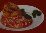 pataniscas-de-peixe-2