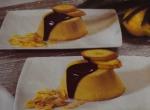 pudins-de-banana-2