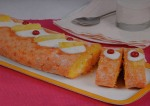 torta-de-abacaxi-2