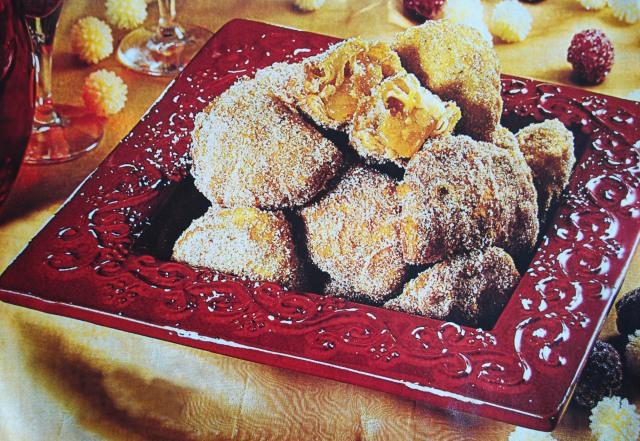 Azevias de grão-de-bico